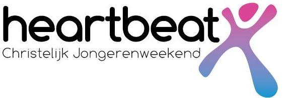 Logo Heartbeat