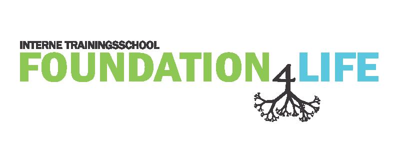 Bijbelschool Foundation 4 Life