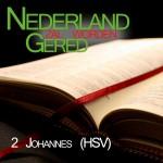 Bijbel-HSV-2-Johannes-voorgelezen-door-Matthias-Joosse---Stichting-Nederland-Gered