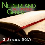Bijbel-HSV-3-Johannes-voorgelezen-door-Matthias-Joosse---Stichting-Nederland-Gered