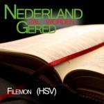 Bijbel-HSV-Filemon-voorgelezen-door-Matthias-Joosse---Stichting-Nederland-Gered
