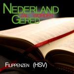 Bijbel-HSV-Filippenzen-voorgelezen-door-Matthias-Joosse---Stichting-Nederland-Gered