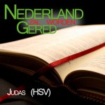 Bijbel-HSV-Judas-voorgelezen-door-Matthias-Joosse---Stichting-Nederland-Gered