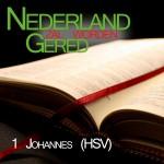 Bijbel-HSV-1-Johannes-voorgelezen-door-Matthias-Joosse---Stichting-Nederland-Gered