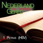 Bijbel-HSV-1-Petrus-voorgelezen-door-Matthias-Joosse---Stichting-Nederland-Gered