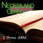 Bijbel-HSV-2-Petrus-voorgelezen-door-Matthias-Joosse---Stichting-Nederland-Gered