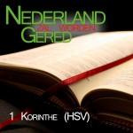 Bijbel-HSV-1-Korinthe-voorgelezen-door-Matthias-Joosse---Stichting-Nederland-Gered