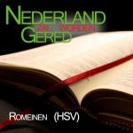 Bijbel-HSV-Romeinen-voorgelezen-door-Matthias-Joosse---Stichting-Nederland-Gered