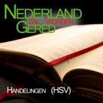 bijbel-hsv-handelingen-voorgelezen-door-matthias-joosse-stichting-nederland-gered