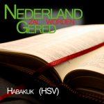 Bijbel-HSV-Habakuk-voorgelezen-door-Matthias-Joosse---Stichting-Nederland-Gered