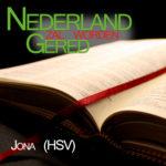 Bijbel-HSV-Jona-voorgelezen-door-Matthias-Joosse---Stichting-Nederland-Gered