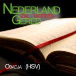 Bijbel-HSV-Obadja-voorgelezen-door-Matthias-Joosse---Stichting-Nederland-Gered